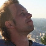 Nick Grachov